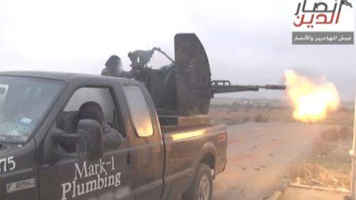 121714_plumber_truck_640