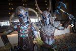 best-costumes-dragon-con-2013-10