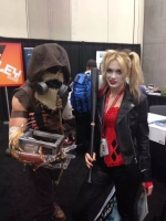 scarecrow-and-harley-quinn-photo-u1