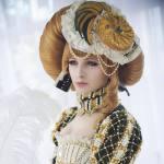 Agnessa Blanvradica (2)