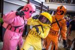 amazing-cosplay-costumes-2015-17