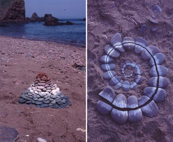 land-art-andy-goldsworthy-5 (1)