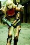 X_cosplay_samus-aran-cosplay-2