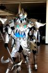 amazing-cosplay-costumes-2015-2