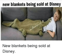 new-blankets-being-sold-at-disney-new-blankets-being-sold-2857123