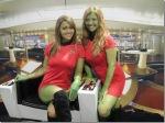 Star-Trek-Sexy-Girls-03