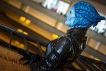 best-costumes-dragon-con-2013-25