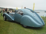 bugatti-type-57sc-atlantic-1936-blue-copy-2