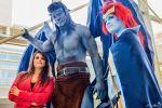 gargoyles_elisa_maza__goliath_and_demona_cosplay_by_phoenixforce85-d7nlcnh