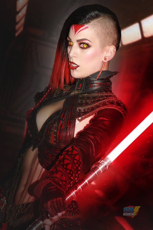 miss-sinister-cosplay.jpg?w=640