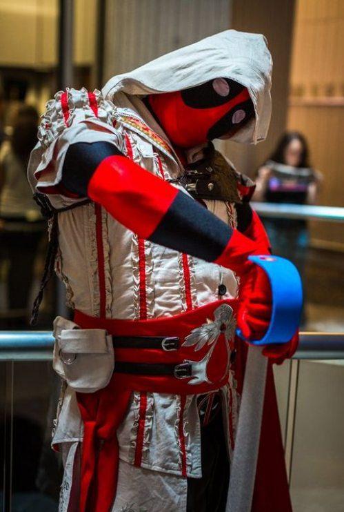 best-costumes-dragon-con-2013-34