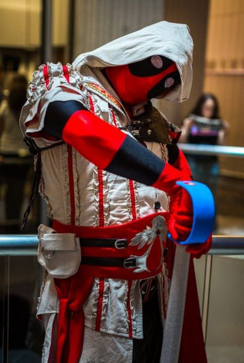 best-costumes-dragon-con-2013-34
