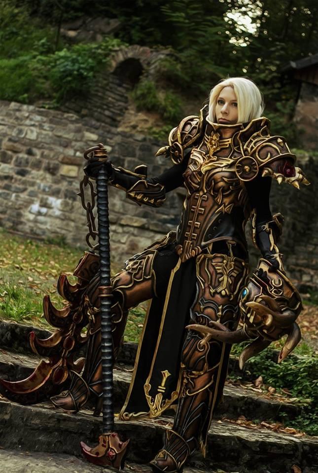 cyehra-cosplay