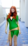 jean_grey_by_coolsteel-d6dpad4