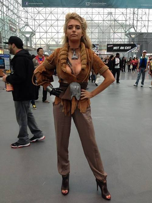 lady-khan-from-star-trek