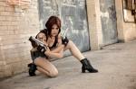 revy-cosplay-2