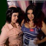 sexy-women-wondercon-2014-20